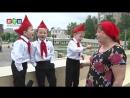 РТВ Иваново Парад Двойняшек 2018