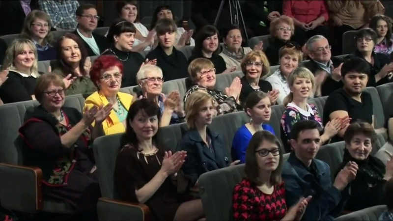 Думитру Деккер