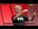 TED Talks Дэн Кобли. Как физика помогает мне в маркетинге русские субтитры