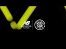 The New Balance Football CelticFC 18-19 Third kit