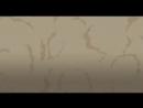 """Три Богатыря и Шамаханская Царица Наше Кино Мультфильма Эта Группа о Мультфильмах Студии """"Мельница"""" В Основном Серии Мультфильмо"""