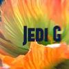 Jedi G