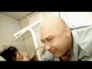 Стоматолог и Фисун зубы прикольный клип 1