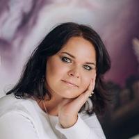 Наталья Сосулина   Санкт-Петербург