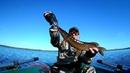 Я люблю рыбалку Открытие рыболовного сезона 2018 г