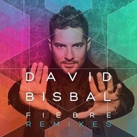 David Bisbal альбом Fiebre