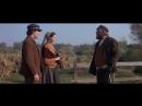 СКРИПАЧ НА КРЫШЕ (1971) - мюзикл, драма, мелодрама. Норман Джуисон 720p