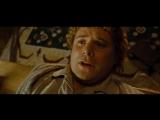 Gandalf Kills Sam....mp4
