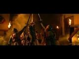 The Illuminati - (Part 7 of 8) Magnetic Forces, Al Aqsa &amp The Purpose Of Dubai