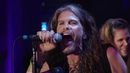 Purple Rain Jeff Beck Beth Hart