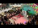 Игорь Чернышов - Пой со мной - Atmosphere Records г.Тольятти
