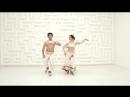 Kathak Fusion dance by Svetlana Tulasi Kumar Sharma - Tera Chehra by Adnan Sami - YouTube