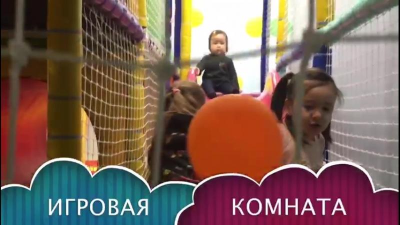 РК Ударник приглашает своих маленьких👶 гостей в детскую игровую комнату🤹♂ ☎7(7152)350-053 📍ул.Казахстанской Правды , 71