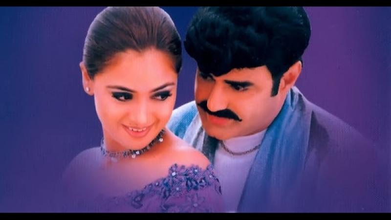 Seema Simham 2002 Telugu Movie Video Songs Juke Box Balakrishna Simran Reema Sen