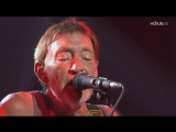 Chris Rea - The Road to Hell Montreux J...80p).mp4 (1080p).mp4