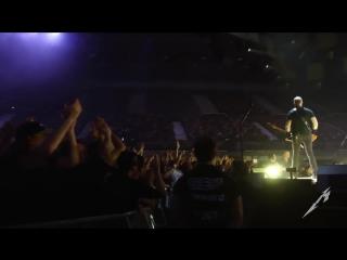 Metallica- Fade to Black (Live - Vienna, Austria - 2018)