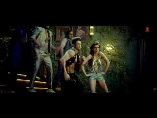 Main Tera Boyfriend Song - Raabta - Arijit S - Neha K Meet Bros - Sushant Singh Rajput Kriti Sanon