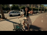 INNA - Un Momento (feat. Juan Magan) Official Music Video