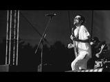 Noize MC - Номера (кавер на ЛСП). Live @ Рок за Бобров, 04.08.2018