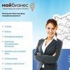 Московский областной фонд микрофинансирования