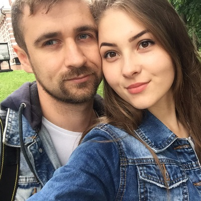 Вадим Сущевич