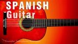 Spanish Guitar - Cha Cha Cha - Rumba -Tango 2018