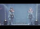BABYMETAL GJ! - _Dance moves inspiration_ by SPOONY-METAL 480 X 854 .mp4