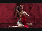 Dani Corbalan - No More Lies (Original Mix)- БОЛЬШЕ НИКАКОЙ ЛЖИ