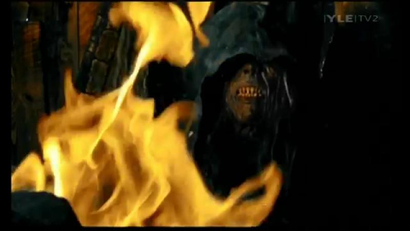 Lordi-hard-rock-hallelujah-special-edition