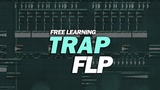 Free Trap FLP: by 2022 unknown alien [Only for Learn Purpose]