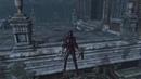 Гигантский клубок змей мог появиться в Bloodborne в качестве босса