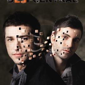 Deepcentral альбом Back To Life