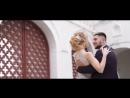 "Артём & Евгения  sde ""Свадьба мечты"""