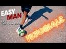 How to do the Tornado Panna - EASY MAN TUTORIALS ep. 8