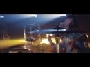 ГИМН УКРАИНЫ (Рок версия )-National Anthem of Ukraine (Rock version)