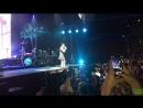 Lana Del Rey – 13 Beaches (Live @ «Qudos Bank Aren» / LA To The Moon Tour)