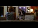 Spezzone tratto da Kill Bill Vol.2 di Quentin Tarantino