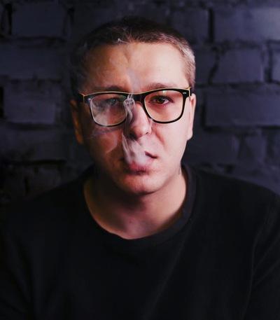 Дмитрий Муртазин