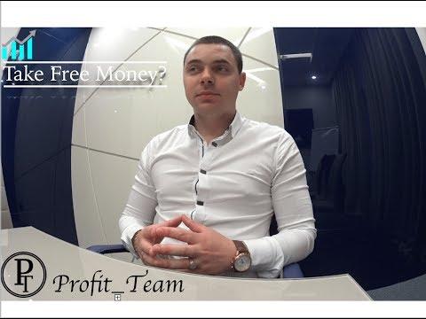 Бесплатные чаты для заработка криптовалюты  Statcoinmarket или как найти памп?  Profit_Team