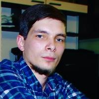 Schitaev Maxim