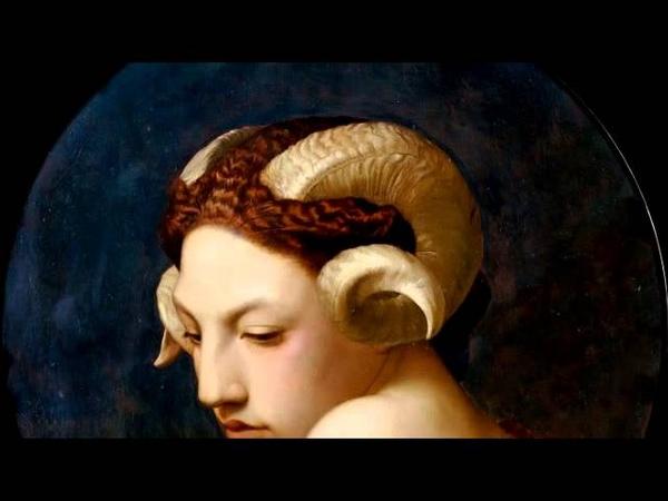 Картины Жана Леона Жерома