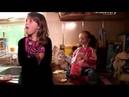 Моя ужасная история - Самая маленькая девочка в мире