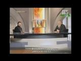 Протоиерей Димитрий Смирнов-О Ванге,экстрасенсах и т.д.HD