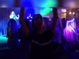 Dance Club Party | Chill Out