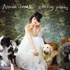 Norah Jones альбом Chasing Pirates