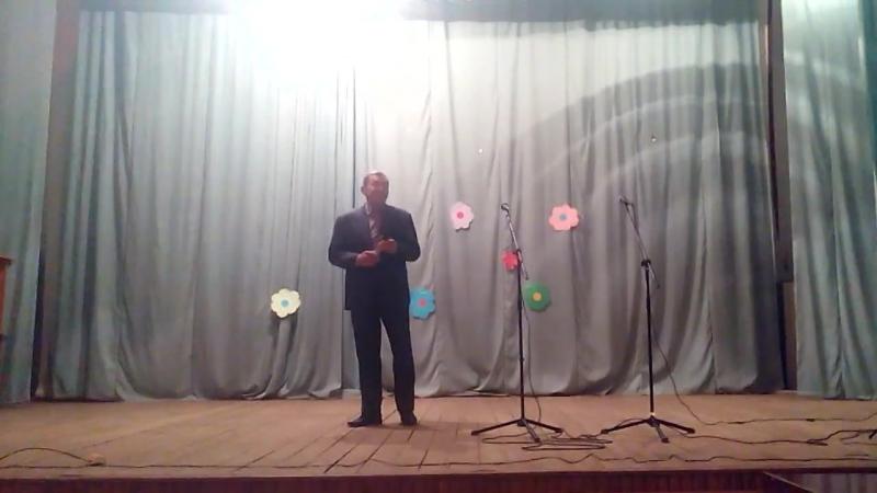 Фирдүс Кутдусов Яңа таңнар