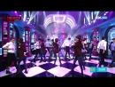140311 The Show SNSD -