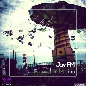 Jay FM