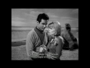 Lost in Space s01e16 / The Keeper Part 1 1966 ENGrus sub