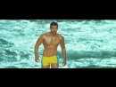 Dostana - Shut Up Bounce Video - Shilpa Shetty, Abhishek,